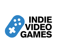 Featured on Indie Video Games