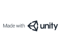 Featured on Made With Unity